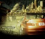 Hot Pursuit 2 was de eerste Need For Speed met commerciële muziek, en geen inhouse gecomponeerde muziek meer zoals in de vorige delen.