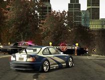 Je kan in dit spel geweldig auto`s tunen!