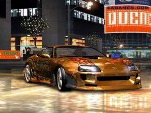 Hoe duur zou die auto kosten? Ik wil m wel hebbe!!