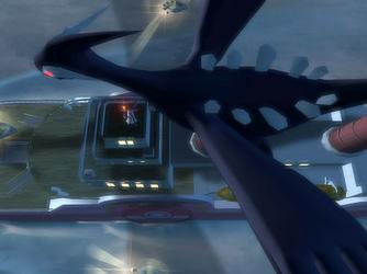 In Pokemon XD Gale of Darkness moet je onder andere het raadsel van de Shadow Lugia ontravelen.