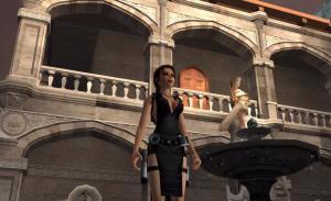 Schitterende omgevingen en realistische graphics!