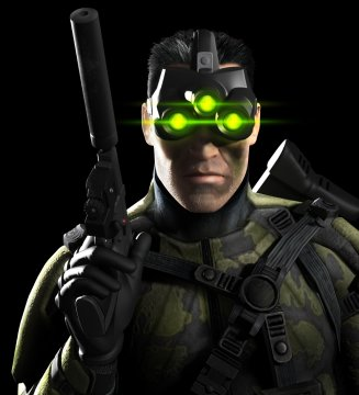 [REL] Swat - Splinter Cell  Splinter_Cell_Tom_Clancys1648970533