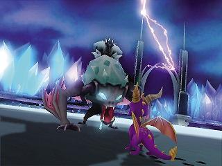Ik dacht dat vleermuizen klein waren en draken groot?!