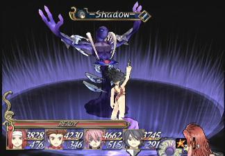Sheena en Shadow winnen de wedstrijd!! Applaus!