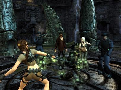 Is Lara nu een onderbroek vergeten aan te doen?