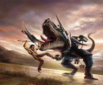 Ook voor super grote reptielen is het moeilijk om aan een goede tandarts te komen.