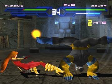 Breakdance word ook beoefent door mutanten.